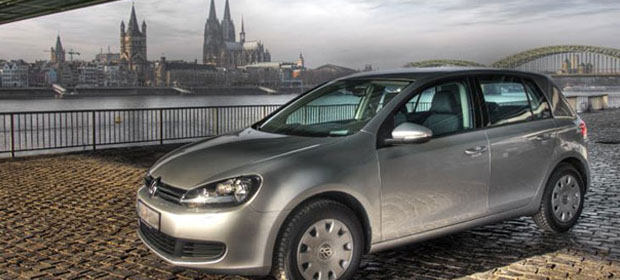Europcar Alquiler De Automóviles - Imagen 3 - Visitanos!