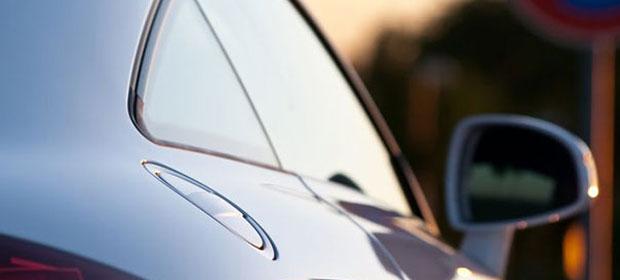 Europcar Alquiler De Automóviles - Imagen 4 - Visitanos!