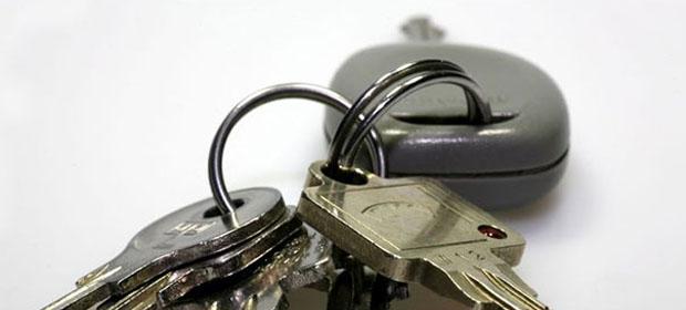 Europcar Alquiler De Automóviles - Imagen 5 - Visitanos!