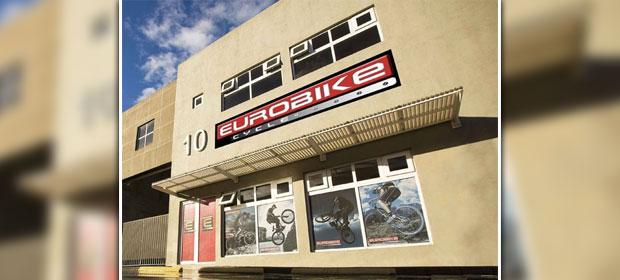 Eurobike S.A.