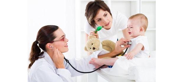 Unidad Materno Infantil