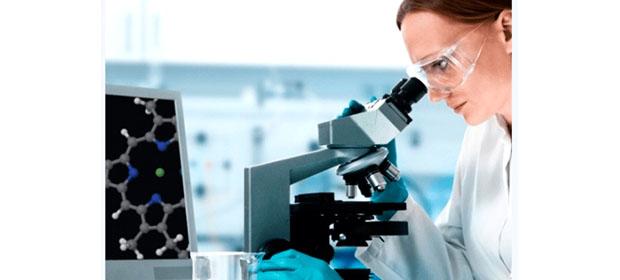 Laboratorio Clínico E Investigación Santa María