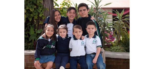 Colegio Bilingüe Edúcate