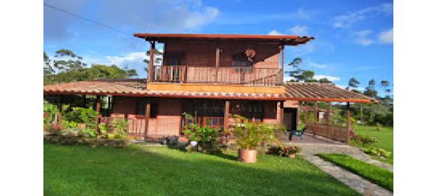 Abc Casas Prefabricadas