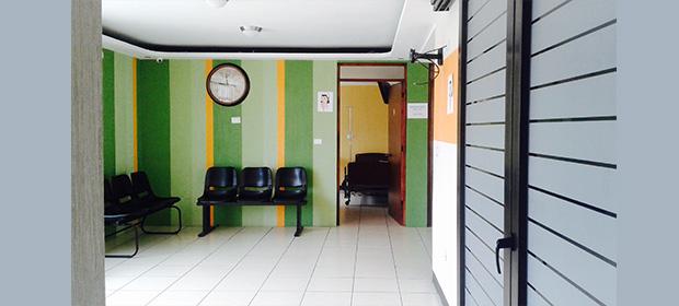 Centro Medico Integral De Cancerología Cemic