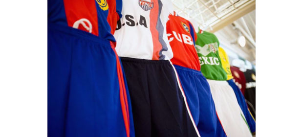 Jhuliano Sports