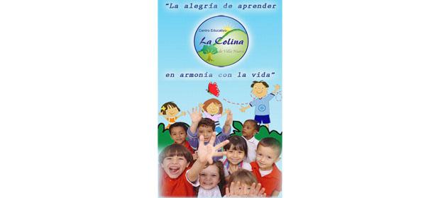 Centro Educativo La Colina