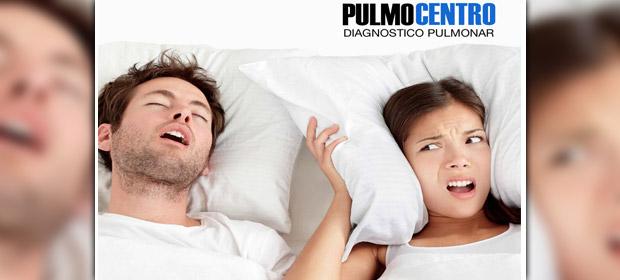 Pulmocentro