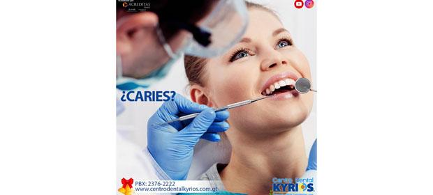 Centro Dental Kyrios