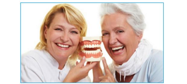 Dental Kyros