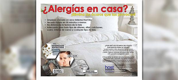 Host Guatemala - Quiero Clientes - Imagen 1 - Visitanos!