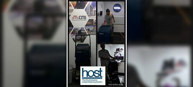 Host Guatemala - Quiero Clientes - Imagen 3 - Visitanos!