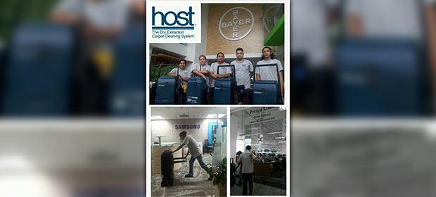 Host Guatemala - Quiero Clientes - Imagen 4 - Visitanos!
