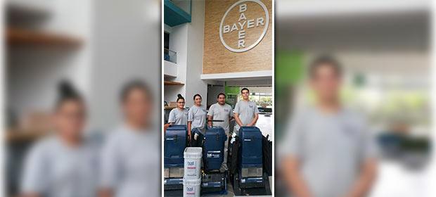Host Guatemala - Quiero Clientes - Imagen 5 - Visitanos!