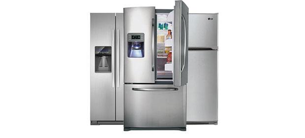 Refrigeración Técnica