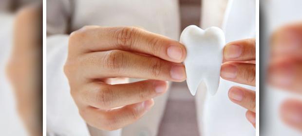 Laboratorio Dental Mazuera