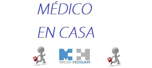 Medi Hogar