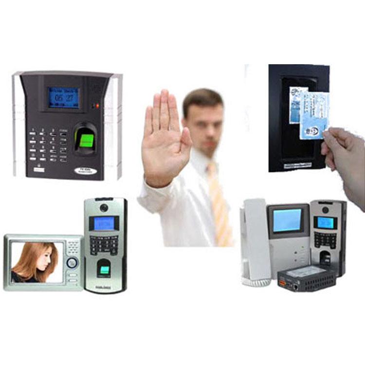 Its/ Importadora De Tecnologia Y Seguridad - Imagen 2 - Visitanos!