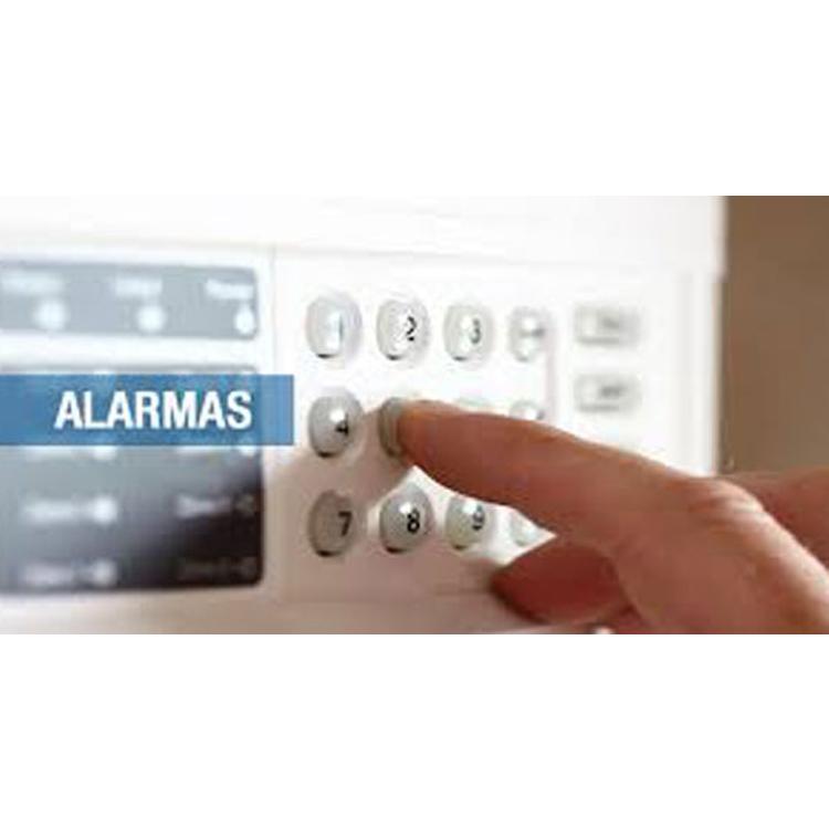 Its/ Importadora De Tecnologia Y Seguridad
