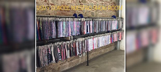 Portofino Textil