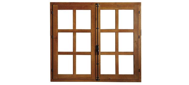 Diproval - Diseño E Instalaciones Profesionales, Vidrio Y Aluminio.