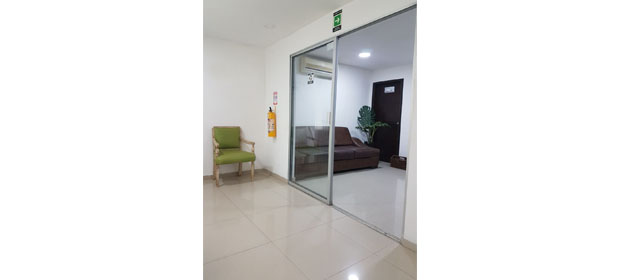 Centro De Coloproctologia Y Endoscopia Digestiva Dr Jose Luis Montes S.A.S.