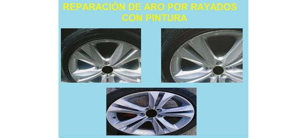 Auto Detailer'S Guatemala