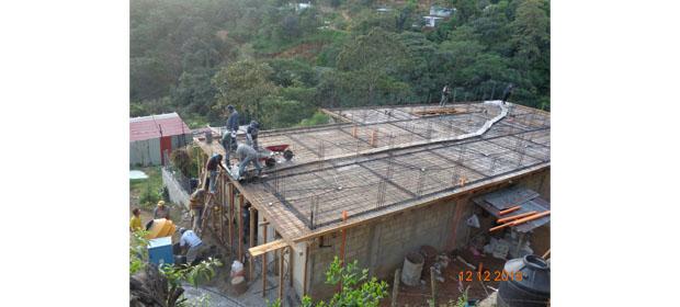 Construcasa Emanuel