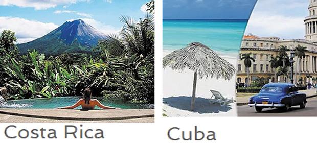 Let'S Travel - Imagen 2 - Visitanos!