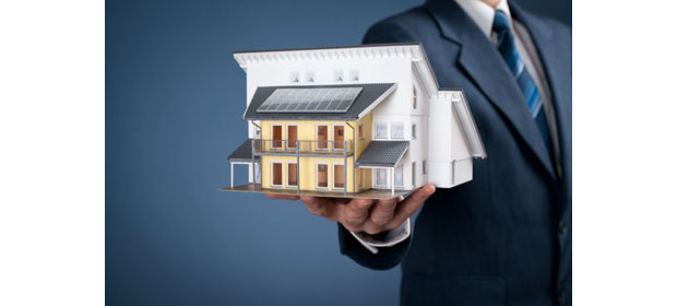 Consultoría Integral Inmobiliaria S.A.