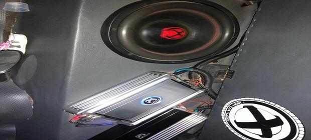Car Audio Vgali - Imagen 4 - Visitanos!