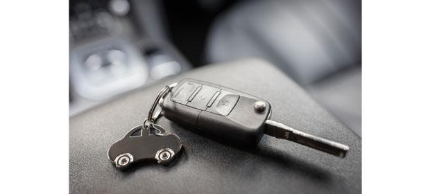 Smart Drive Rent A Car
