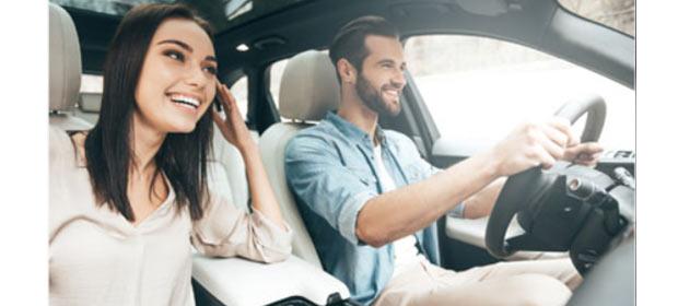 Smart Drive Renta Car - Imagen 4 - Visitanos!