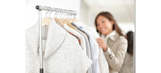 Desing Moda Boutique