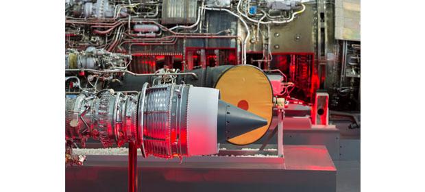 Soluciones Hidraulicas Y Electricas S.A.S