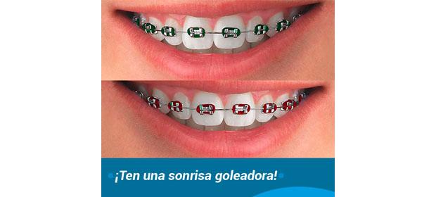 Odontología Puerta Del Sol