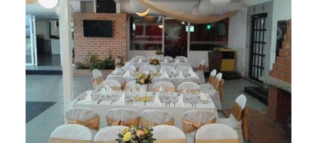 Eventos Y Banquetes San Juan De Pasto