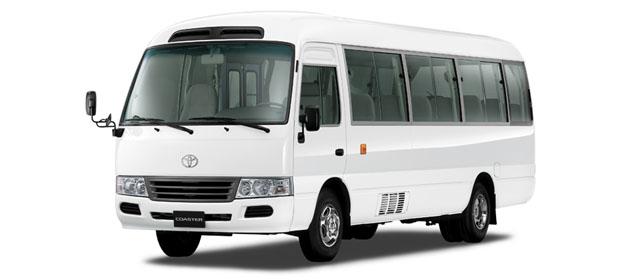 Transportes Ramirez
