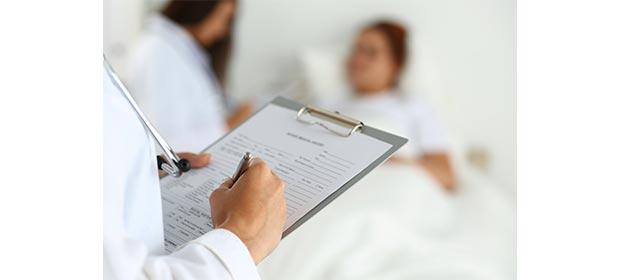 Doctor Andrade Médico A Domicilio - Imagen 5 - Visitanos!