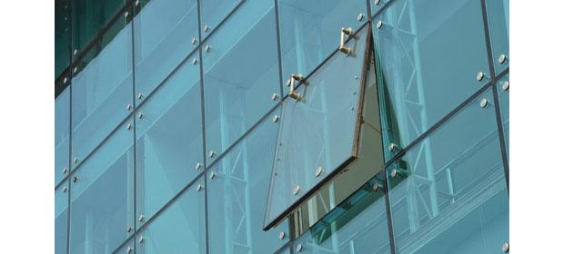 Ventanas Je Fenster