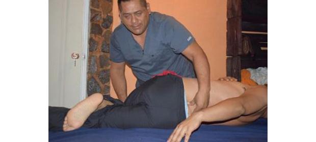 Clínica De Terapias Alternativas Vida Sana - Imagen 3 - Visitanos!