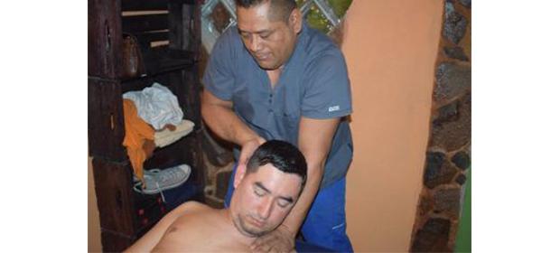 Clínica De Terapias Alternativas Vida Sana - Imagen 5 - Visitanos!