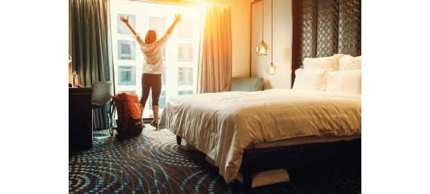 Hotel Pino Grande - Long Pine