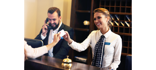 Hotel Pino Grande - Long Pine - Imagen 2 - Visitanos!