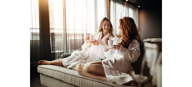 Hotel Pino Grande - Long Pine - Imagen 4 - Visitanos!