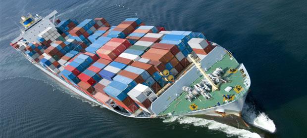 Sea Air And Land Cargo S.A. - Imagen 1 - Visitanos!
