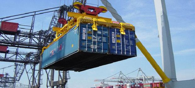 Sea Air And Land Cargo S.A. - Imagen 3 - Visitanos!