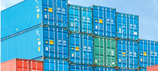 Sea Air And Land Cargo S.A. - Imagen 4 - Visitanos!