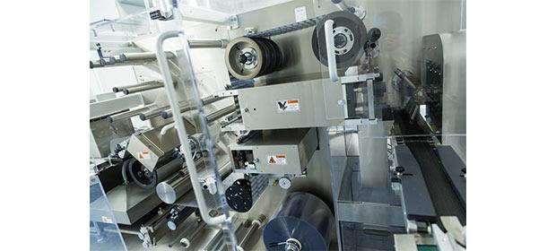 Taller Y Laboratorio De Inyección Diesel Carrillo - Imagen 2 - Visitanos!