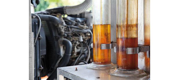 Taller Y Laboratorio De Inyección Diesel Carrillo - Imagen 4 - Visitanos!